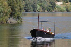 douro-boat-tours